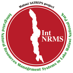SATREPS-マラウイ統合資源管理プロジェクト(IntNRMS project)